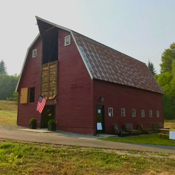 spada farmhouse brewery
