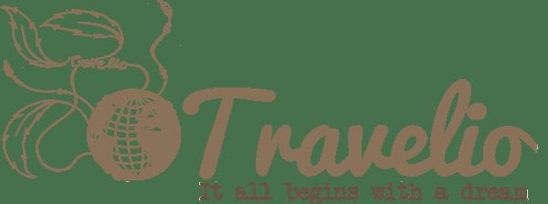 Travelio