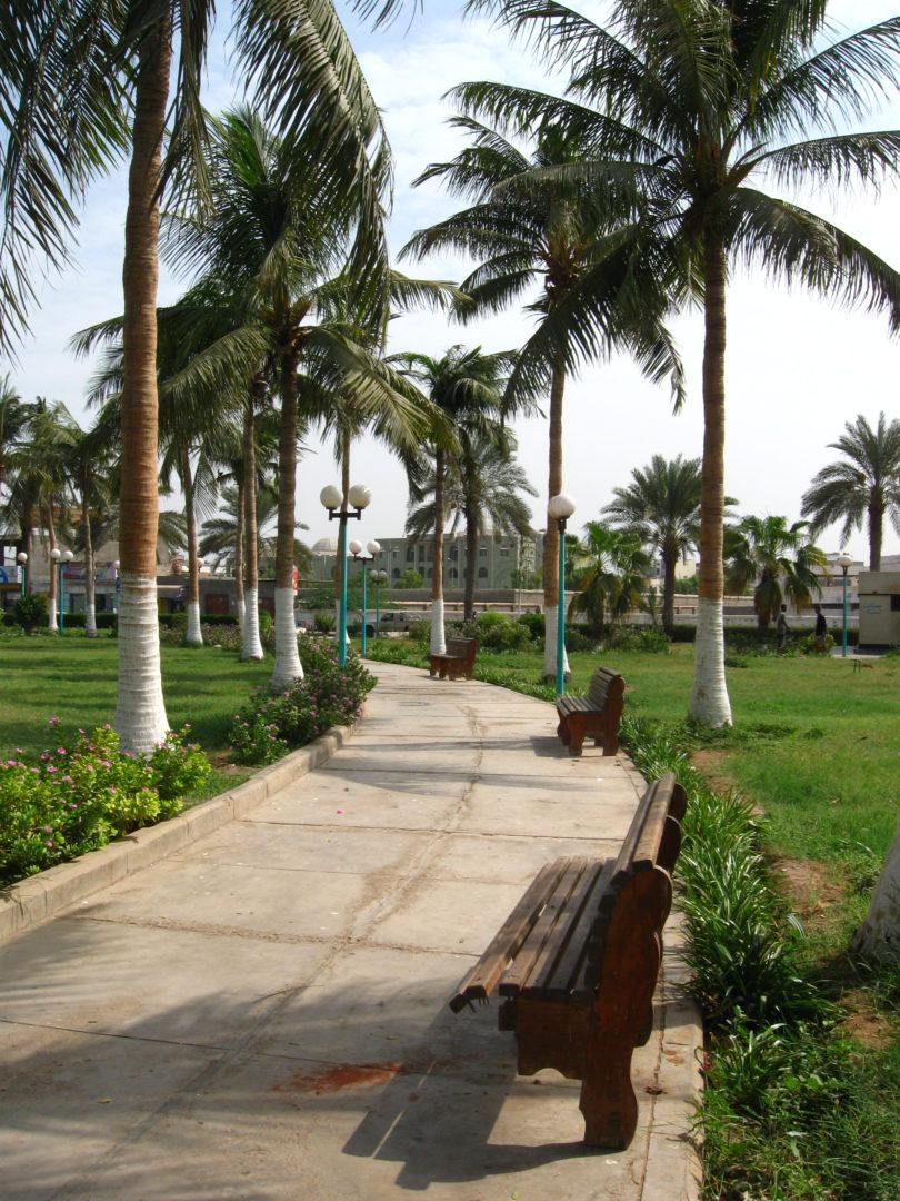 Sri Lanka randki w Dubaju