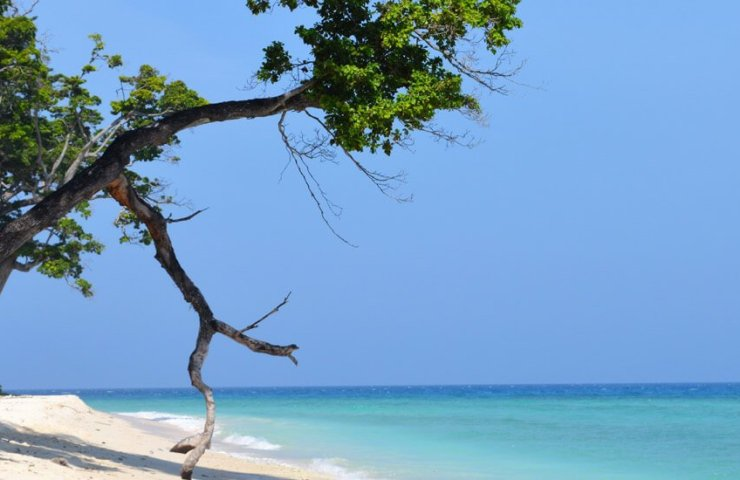 andaman-island-tour-package
