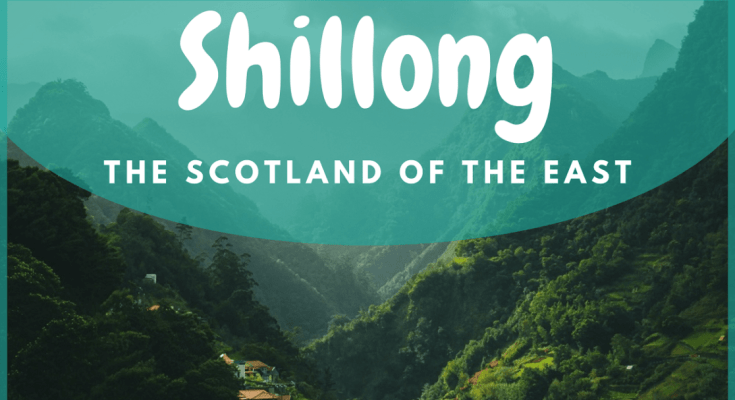 the-scotland-of-the-east