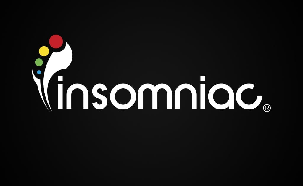 Insomniac Radio Launches on Sirius XM Channel 730 with 24/7 Original Broadcasts