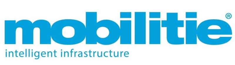 Mobilitie Logo