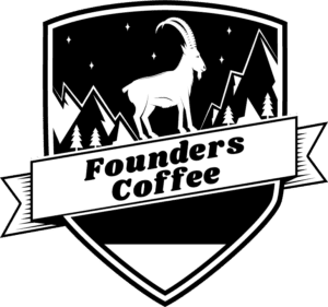 Founders Coffee
