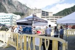 041517 Juneau Travel Fair SMALL 15