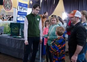 041517 Juneau Travel Fair SMALL 5