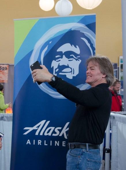 041517 Juneau Travel Fair SMALL 6