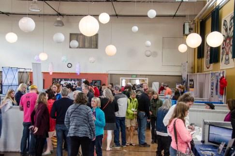 041517 Juneau Travel Fair SMALL18