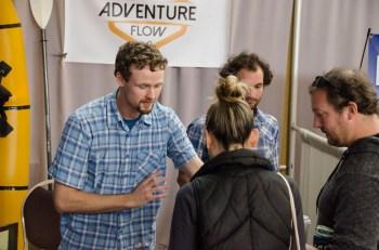041517 Juneau Travel Fair SMALL19