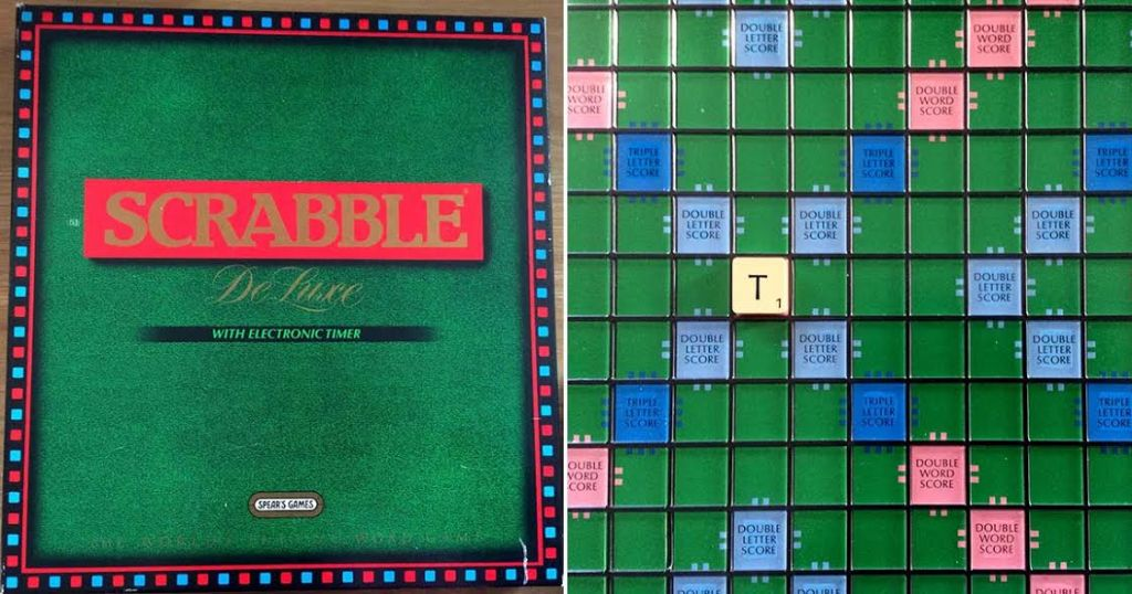 Cheshire Travel Scrabble 2017, from a travel blog by www.traveljunkiegirl.com