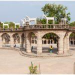 Chandigarh Travel
