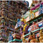 Chennai Travel Spots