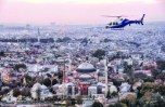 istanbul2-350x228