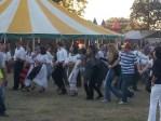 2012 Romanian Food Festival