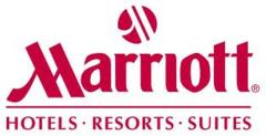 Marriott Hotels-Resorts-Suites Logo