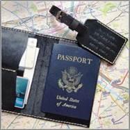 Passport + Luggage Tag_SqB