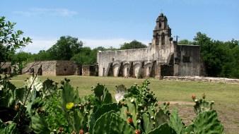 Photo: Mission San Juan Capistrano