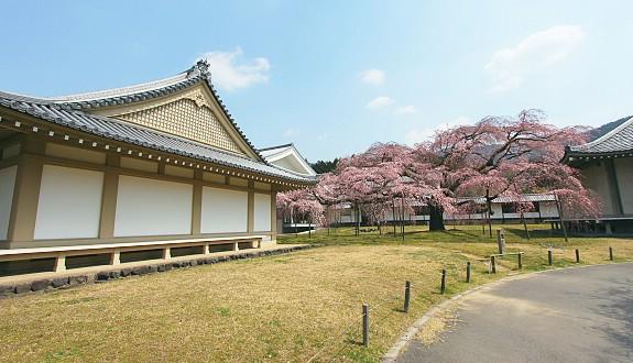 Photo: Daigo-ji Temple Reihokan Museum Kyoto