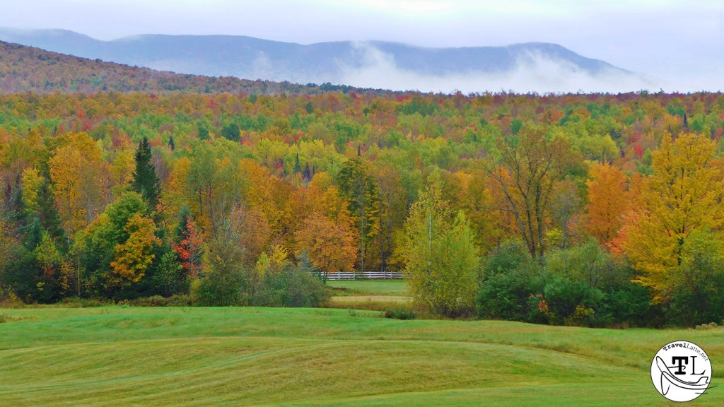 Best New England Fall Road Trip via @TravelLatte.net