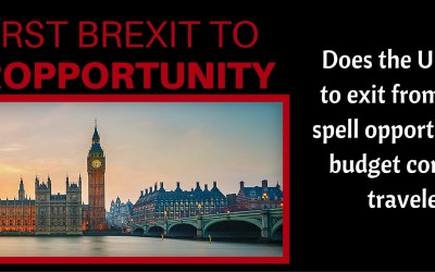 First Brexit to Bropportunity via @TravelLatte.net