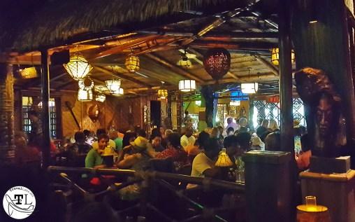 The Mai-Kai via @TravelLatte.net