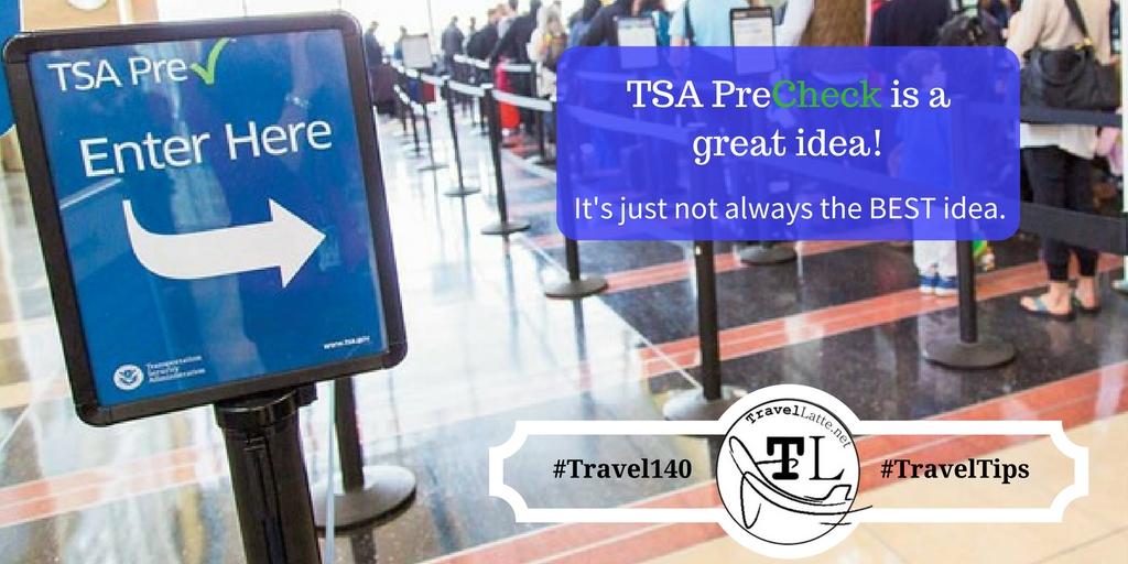 #Travel140 #TravelTips via @TravelLatte.net