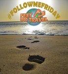 Feet Do Travel Facebook Community via @TravelLatte.net