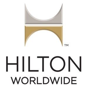 Hilton Worldwide in This Week in Travel News via @TravelLatte.net