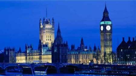 UK Tourism, This Week in Travel News via @TravelLatte.net