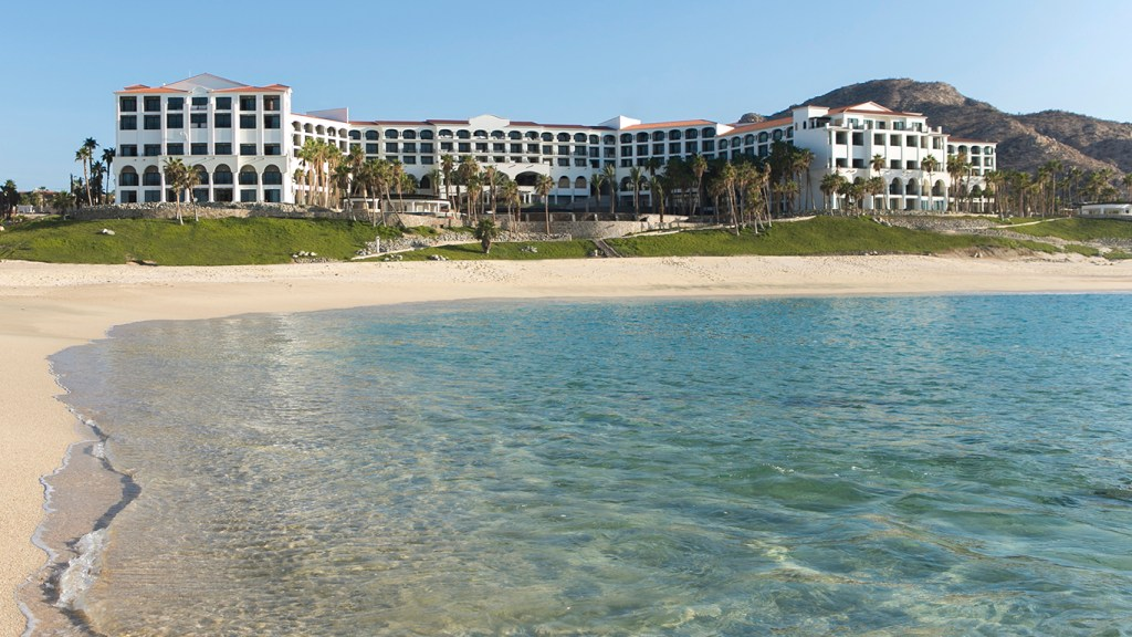 This Week in Travel News: Double Hilton Honors Points, via @TravelLatte.net