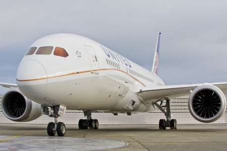United Airlines in This Week in Travel News via @TravelLatte.net
