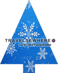 travelsewhere on Five Festive Cities with Charming Christmas Markets via TravelLatte.net