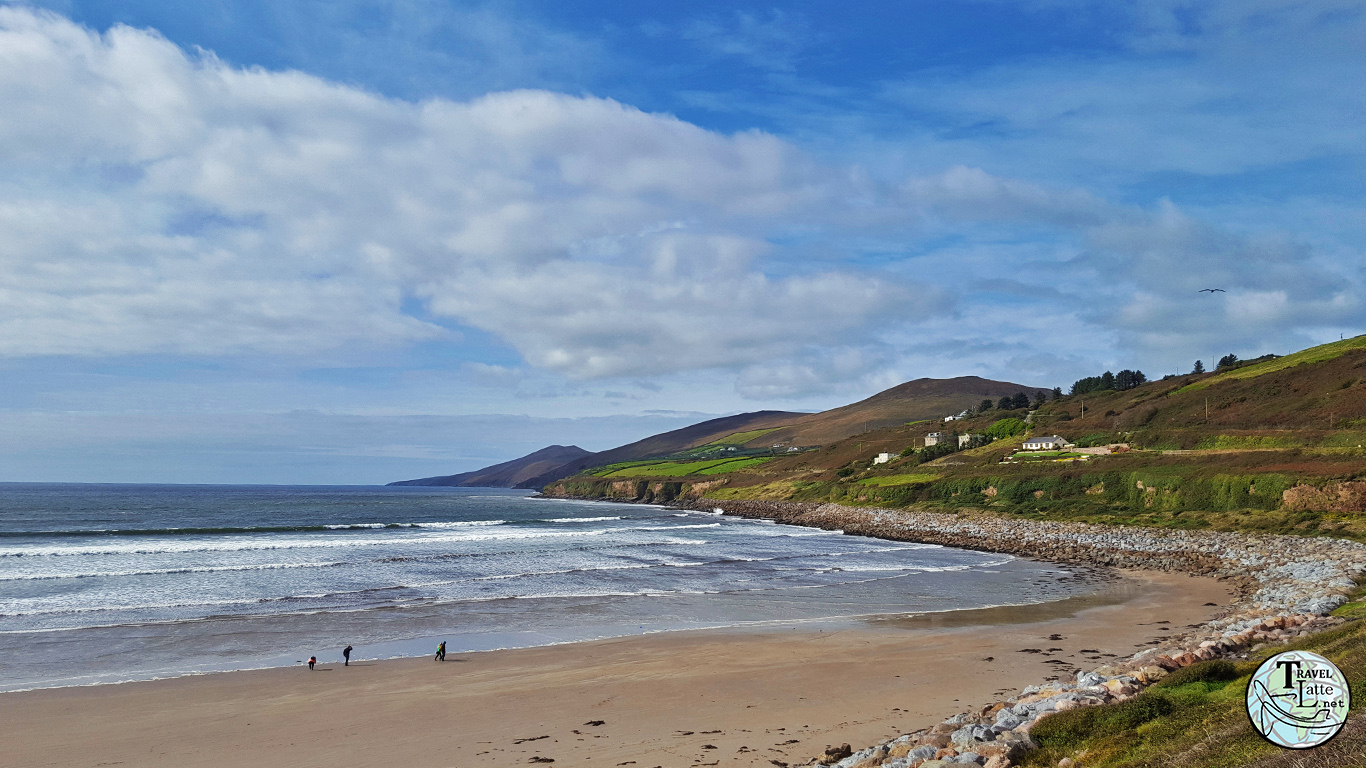 Best Beaches in the World According to Travel Bloggers   Page 7