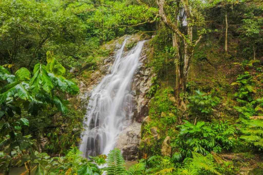2018 Emerging Travel Destinations: Minca, Colombia