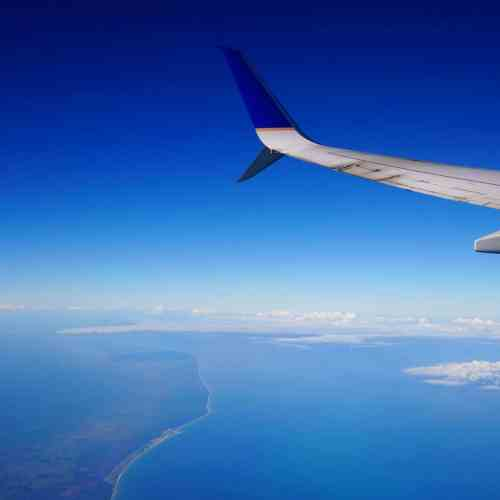 Annual Travel Insurance – Do You Really Need Coverage?