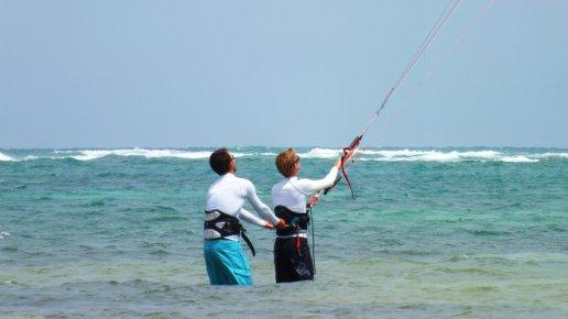 Guadeloupe - Kite (29)
