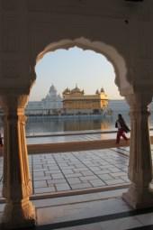 IMG_9633-Golden-temple-Amritsar