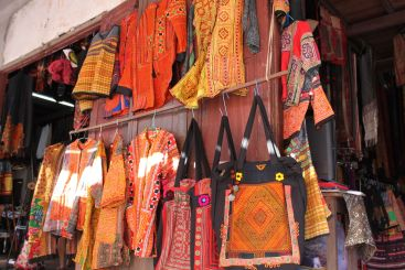 ethnic goods for sale