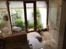 Shower /Bath tub