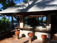 Pool / Beach Bar
