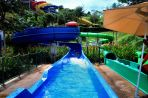 Legoland Waterparks around the world