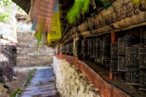 Nepal-traveller-priyo