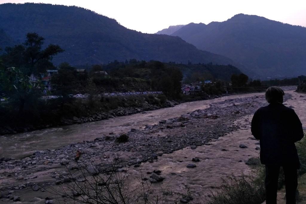 manali-beas-river-2018-traveller-priyo