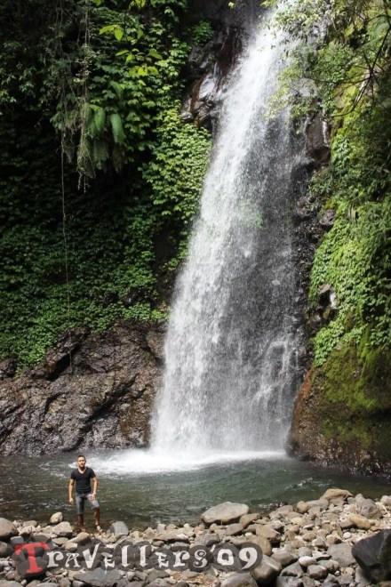 air terjun singokromo nganjuk (4)