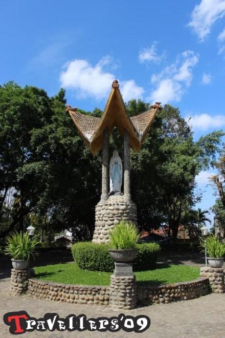 gereja pohsarang kediri (2)
