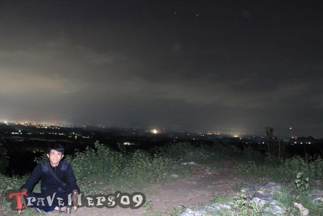 Bukit Bonsai Watu Lawang (Bukit Suharto) Blitar 5
