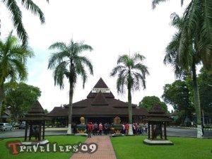 150 Tempat Wisata di Blitar 3