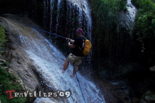 adventure jurug gua luweng