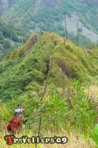 pendakian kelud via karangrejo blitar