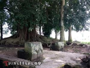 situs gedong kala